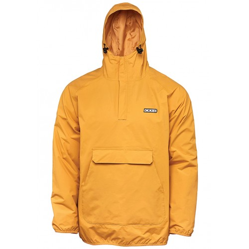 Dickies Axton - Jacket for Men - Yellow 52015801 KQAWAPJ