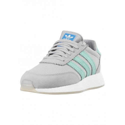 ADIDAS I-5923 - Sneakers for Women - Grey 50974701 Women's Shoes - Trainers HNKMSFV